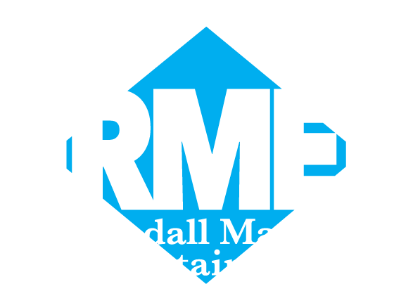 Randall Martin Entertainment